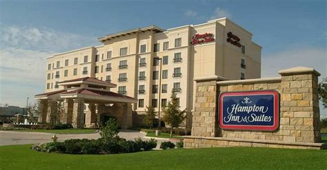 Comfort Inn Frisco by Hton Inn And Suites Frisco Reviews Photos Rates