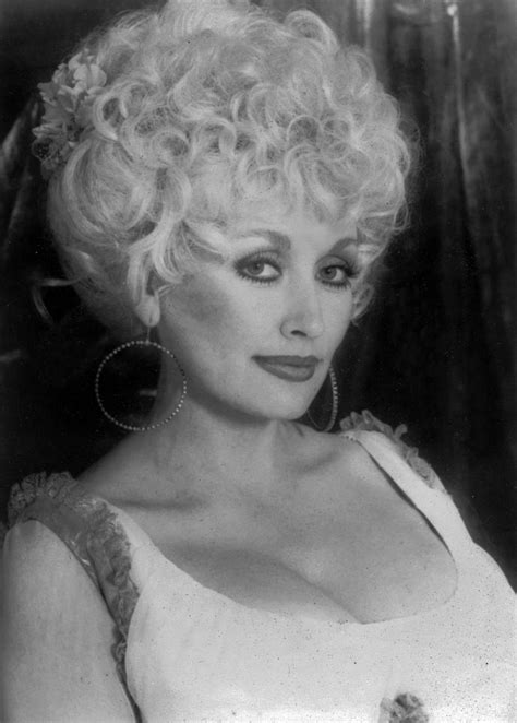 Dolly Black 10 best images about dolly black white on