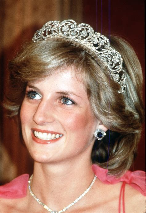 lady charlotte diana spencer physical beauty images diana quot princess di quot spencer hd wallpaper and background photos 37709148