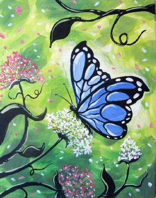 paint nite temecula 247 best images about paint nite at post on