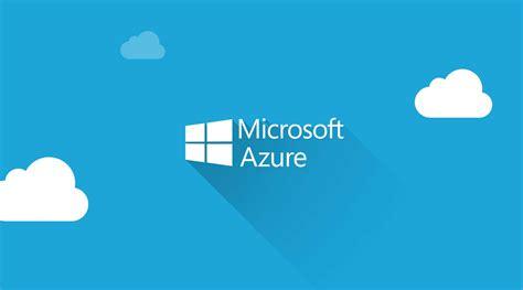 Microsoft Azure our expertise azure technologies copenhagen mist