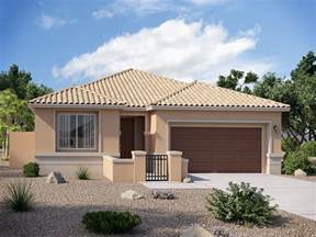 Houses For Sale In Henderson Nevada by Henderson Homes For Sale Homes For Sale In Henderson Nv