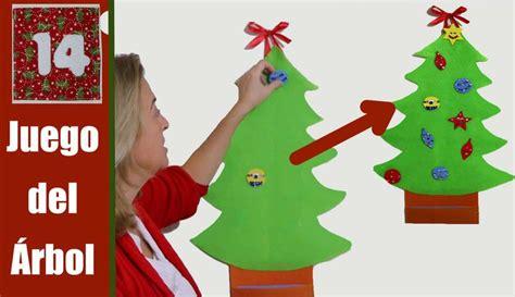 para los peques 225 rbol de navidad para los peque 241 os