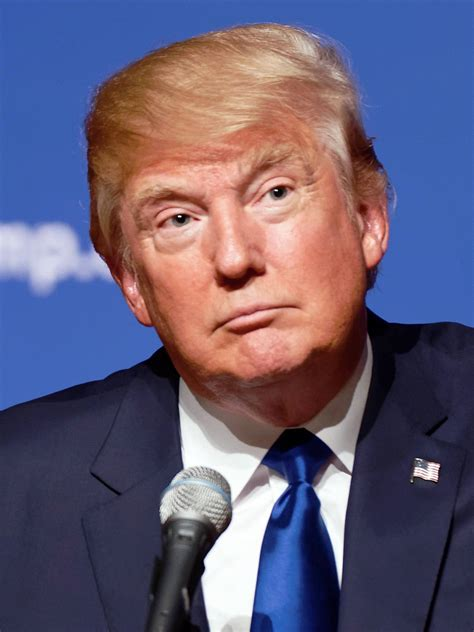 donald trump file donald trump august 19 2015 cropped jpg wikipedia