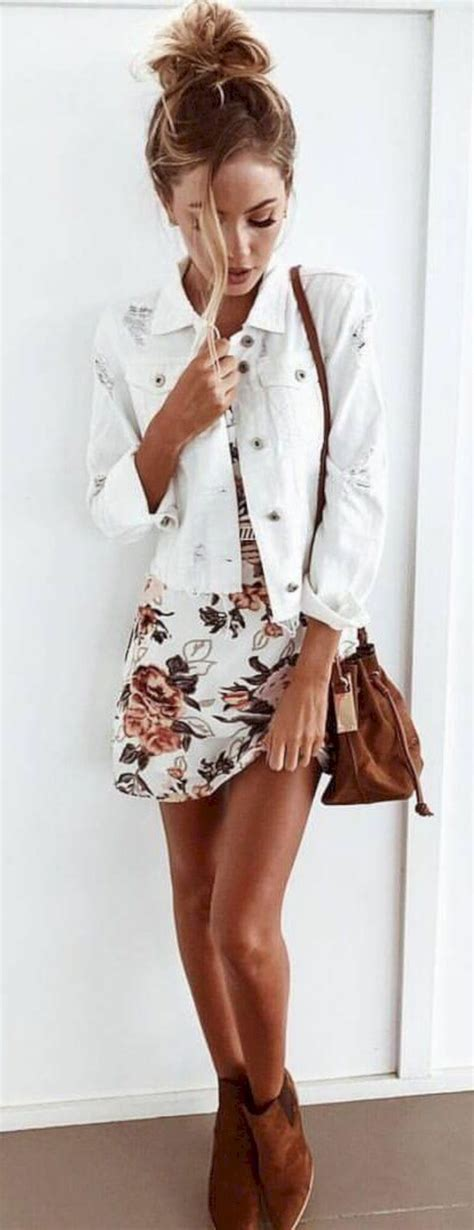 trendy 34 year old woman 41 trendy outfits for women to look stylish fashionetter