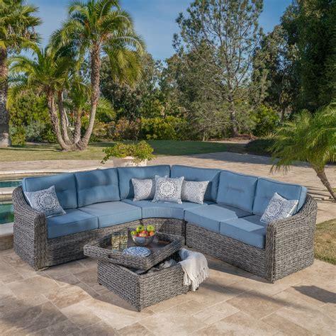 Garden Ridge Bedroom Furniture Garden Ridge 4pc Seating Set Mission Furniture