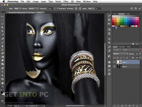 adobe photoshop latest full version free download for windows 8 adobe photoshop cc lite portable free download fonxat gfx