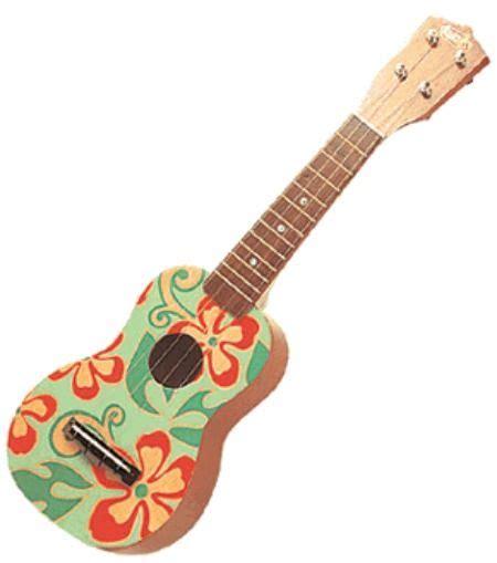 flower design ukulele ukulele clipart free download clip art free clip art
