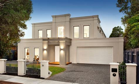 Home Now by Mount Waverley Home Now Open Grange