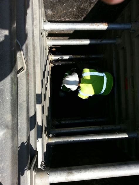 Plumbing Littleton Co by Sewer Repair Highlands Ranch Sewer Inspection