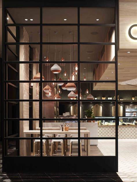 interior design cafe melbourne cotta cafe in melbourne showme design