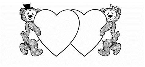 smiling heart coloring page kalp boyama sayfaları okul ev etkinlikleri okul ev