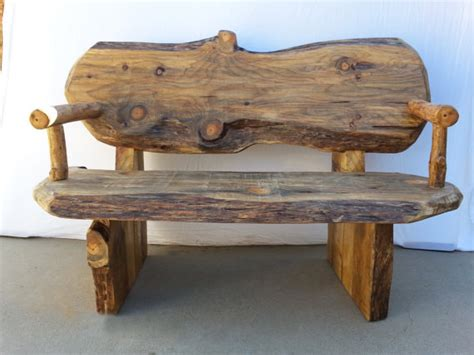 outside bench ideas 26 best outdoor bench ideas themescompany