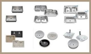 mr sinks and faucets globalnfo mr direct sinks and faucets