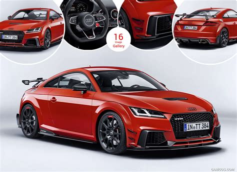 Audi Spares by Audi Tt Part Number Catalog Audi Auto Parts Catalog And