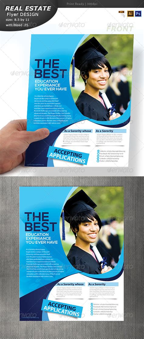 flyer design university medical marjiuana education flyers 187 dondrup com