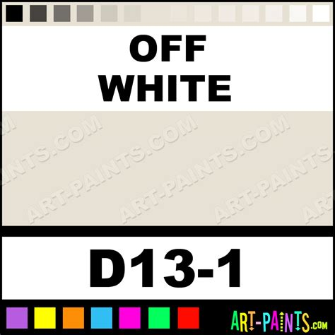 white interior exterior enamel paints d13 1 white paint white color olympic