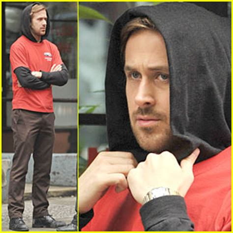 blue trailer gosling 2009 may 01 just jared