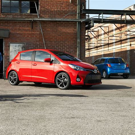29 best images about toyota yaris on toyota