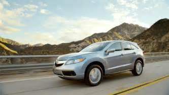 2015 acura rdx tv spot drive like a boss song by 2015 acura rdx tv spot drive like a boss song by
