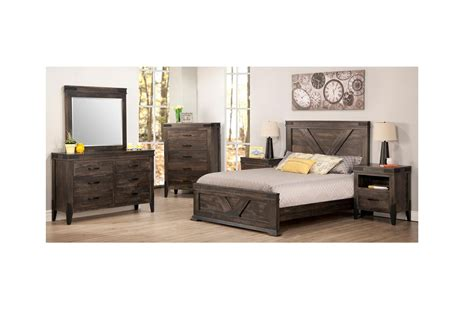 solid cherry bedroom furniture solid wood bedroom furniture cg solid