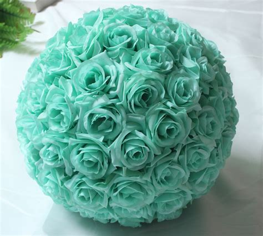10 quot 25cm hanging decorative flower ball centerpieces silk