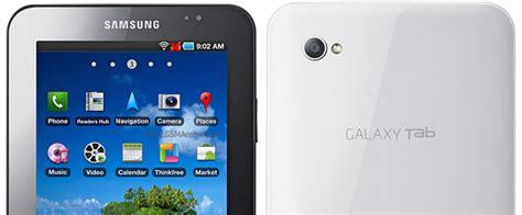 Samsung Tab Wifi P1010 samsung gt p1010 is a 3g less galaxy tab