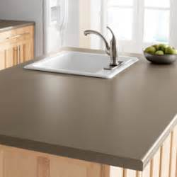 kitchen or bathroom countertop update on a budget