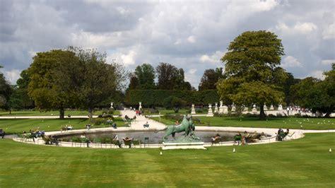 file jardin des tuileries p1060174 jpg
