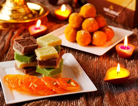 Home Interior Paints by Send Diwali Sweets To Chandigarh City Classified