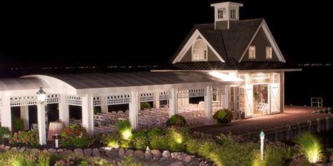 wedding venues in manahawkin nj mallard island yacht club weddings get prices for