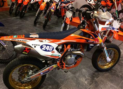 ktm motocross bikes for sale uk ktm supermoto for sale uk bike gallery
