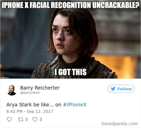 Iphone Memes - iphone x memes are so hi tech 42 pics izismile com