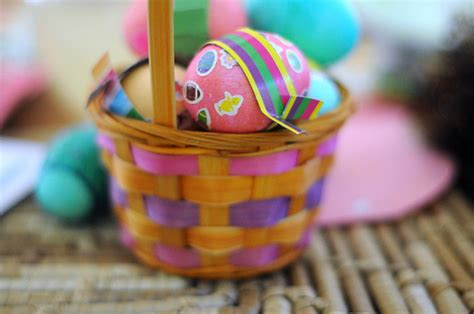 Easter Gifts With A Difference by 301 Moved Permanently