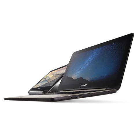 Asus Vivobook 2in1 Tp201sa N3710 4gb 500gb 11 6inch Tourc asus vivobook flip tp201sa fv0027d fv0028d n3710 4gb 500gb 11 6 inch dos gray