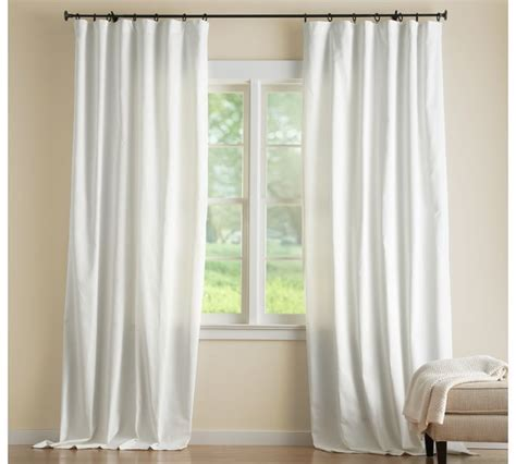 how to do drapes curtain interesting drapes curtains exciting drapes