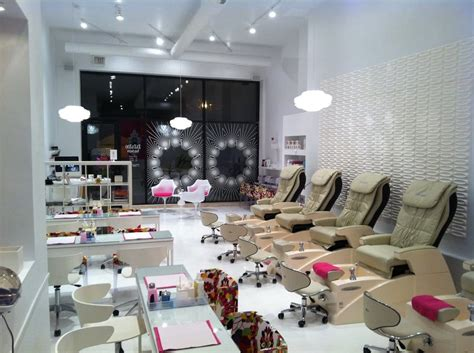 find me a nail salon photos for zazazoo nail salon yelp
