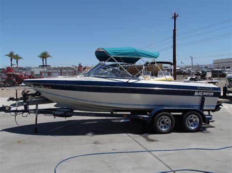 boat brokers usa the boat brokers rv lake havasu city arizona new autos post