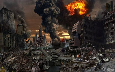 american survivor american apocalypse book i post apocalyptic science fiction books revealed has a plan to kill 90 of americans by 2016