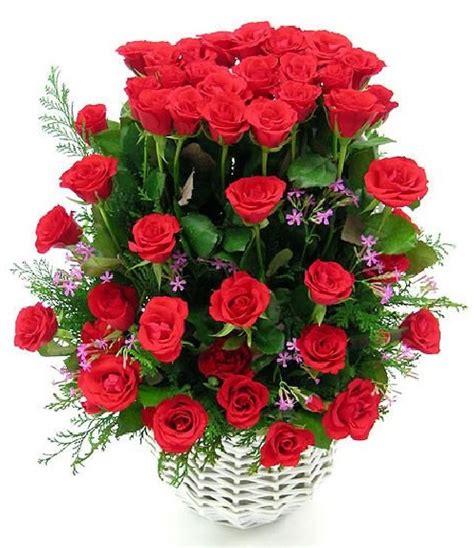 imagenes de flores preciosas imagenes de ramos de flores fotos de ramos de rosas las