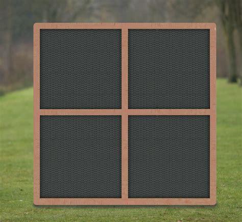 cheap paneling hardwood fence panels discount fence panels