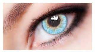 nella tosca contact lens replacement center discount contact lenses