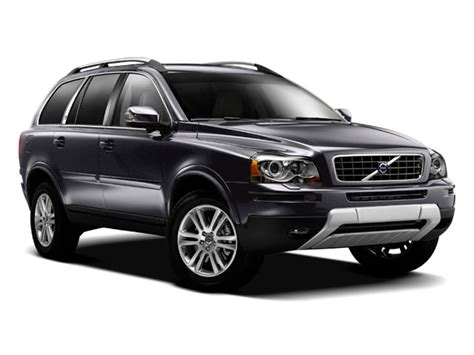 Denver Volvo Dealers Denver Volvo Xc90 Fans Can Test Drive One Today At
