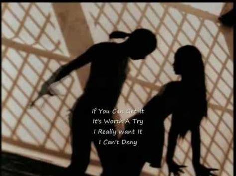Keep It In The Closet Lyrics by Michael Jackson Keep It In The Closet W Lyrics
