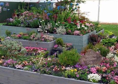 10 Best Images About Rock Garden Ideas On Pinterest Rock Garden Nursery