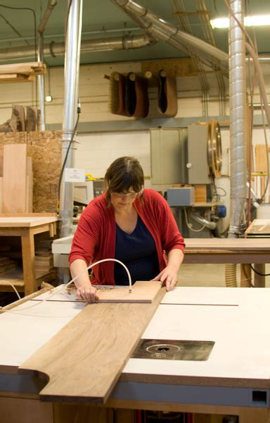 portland upholstery school furniture classes bed class the joinery portland oregon