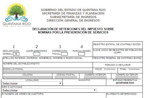 impuestos sobre nominas 161 10 preguntas y respuestas sobre la declaracion de
