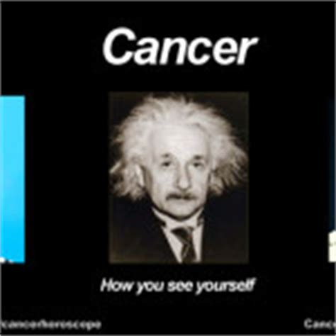 I Have Cancer Meme - cancer memes and funny pictures