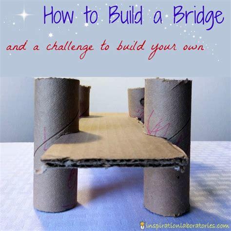 build a bridge science activity for kids bridge designs challenge and discover build a bridge inspiration