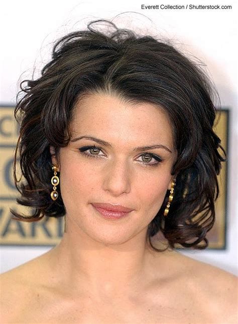 hairstyles for age 48 hairstyles for age 48 pictures of age defying hairstyles